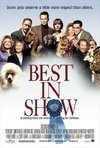 Subtitrare Best in Show (2000)