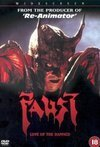 Subtitrare Faust: Love of the Damned (2000)