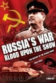 Subtitrare Russia's War: Blood Upon the Snow - Sezonul 1 (1997)