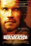 Subtitrare Collateral Damage (2002)
