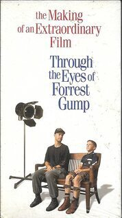 Subtitrare Through the Eyes of Forrest Gump (1994) (TV)