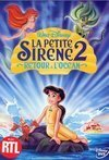 Subtitrare The Little Mermaid II: Return to the Sea (2000) (V)