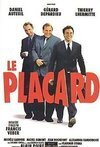 Subtitrare Le placard (The Closet) (2001)