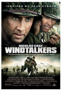 Subtitrare Windtalkers (2002)