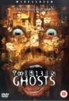 Subtitrare Thir13en Ghosts (2001)