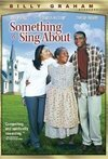 Subtitrare Something to Sing About (2000) (TV)
