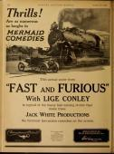 Subtitrare Fast and Furious (1924)