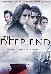 Subtitrare The Deep End (2001)