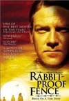 Subtitrare Rabbit-Proof Fence (2002)