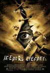 Subtitrare Jeepers Creepers (2001)