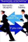Subtitrare Catch Me If You Can (2002)