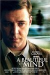 Subtitrare A Beautiful Mind (2001)