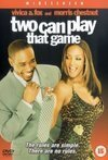 Subtitrare Two Can Play That Game (2001)