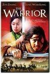 Subtitrare Musa (The Warrior) (2001)