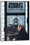 Subtitrare Stanley Kubrick: A Life in Pictures (2001)