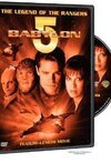 Subtitrare Babylon 5: The Legend of the Rangers: To Live and Die in Starlight (2002) (TV)