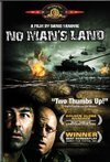 Subtitrare No Man's Land (2001)