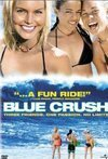 Subtitrare Blue Crush (2002)