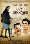 Subtitrare Love's Brother (2004)
