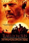 Subtitrare Tears of the Sun (2003)