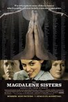 Subtitrare The Magdalene Sisters (2002)