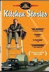 Subtitrare Salmer fra kj�kkenet (2003) aka Psalms from the Kitchen