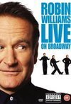 Subtitrare Robin Williams: Weapons of Self Destruction(2009) (TV)