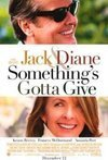 Subtitrare Something's Gotta Give (2003)
