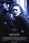 Subtitrare The Missing (2003)