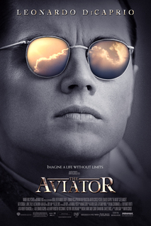 Subtitrare The Aviator (2004)