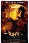 Subtitrare Tupac: Resurrection (2003)