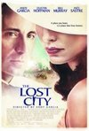 Subtitrare The Lost City (2005)