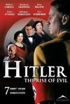 Subtitrare Hitler: The Rise of Evil (2003) (TV)