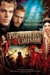 Subtitrare The Brothers Grimm (2005)