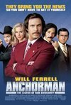 Subtitrare Anchorman: The Legend of Ron Burgundy (2004)