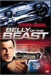 Subtitrare Belly of the Beast (2003)
