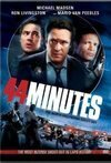 Subtitrare 44 Minutes: The North Hollywood Shoot-Out (2003) (TV)