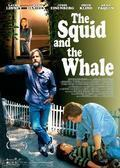 Subtitrare The Squid and the Whale (2005)