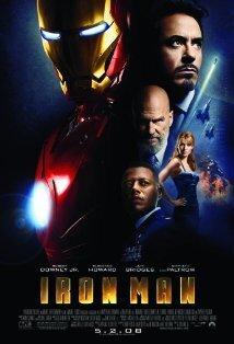 Cinemarx.Ro