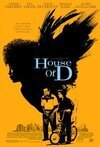 Subtitrare House of D (2004)