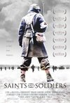Subtitrare Saints and Soldiers (2003)