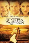 Subtitrare The Shadow Dancer (2005) aka Shadows in the Sun; Vengo a prenderti