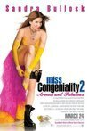 Subtitrare Miss Congeniality 2: Armed & Fabulous (2005)