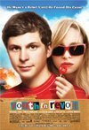 Subtitrare Youth in Revolt (2009)
