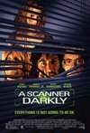 Subtitrare Scanner Darkly, A (2006)