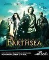 Subtitrare Legend of Earthsea (2004) (mini)