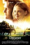 Subtitrare Dreamer: Inspired by a True Story (2005)