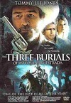 Subtitrare The Three Burials of Melquiades Estrada (2005)