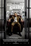 Subtitrare Find Me Guilty (2006)
