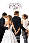 Subtitrare Imagine Me & You (2005)